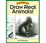 Lee Hammond Book